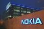 Nokia, 15 bin kişiyi işten çıkarıyor