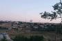 Mardin'de jandarma karakoluna bombalı araçla saldırı