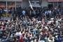 Kars'ta konuşan Yüksekdağ: HDP güçten düşmeyecek