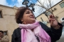 Azeri Gazeteci İsmailova serbest
