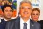 AKP Genel Başkan Yardımcısı: Tek amacımız başkanlık