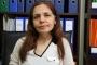 Avukat Gümüştaş:  Emniyet katliama izin vermiştir