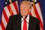 Trump, başkan adaylığı için yeterli sayıya ulaştı