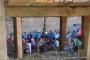Kapalı havuz inşaatında göçük: 1 işçi enkaz altında