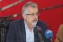 CHP Karabük merkez ilçe başkanı ve yönetimi istifa etti