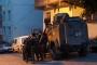 Sultangazi'de polis baskınları