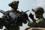 ABD'den YPG armalı kamuflaj açıklaması: Güvenlikleri için