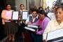 Peru'da on binlerce kadın ve erkek kısırlaştırılmış