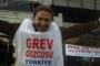 Gazeteci Nuh Köklü'nün katiline müebbet hapis cezası verildi