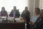 'HDP'yi Meclise taşıyanların iradesine dokunamazsınız'