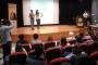 Evrim Alataş Ödülü, JINHA'ya verildi