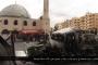 İdlip'te bombalı araçla saldırı düzenlendi