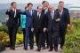 G7'nin sonuç bildirisinde ekonomik kriz endişesi