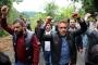Zonguldak Valisi madencilere 'İşgalciler' dedi