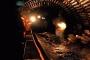 Zonguldak'ta madende göçük: 2 işçi yaralandı