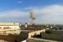 IŞİD, Mare'ye saldırdı