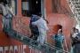 Akdeniz'de bir facia daha: 45 kişi yaşamını yitirdi