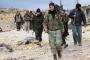 Rusya: Türkiye'den Nusra'ya düzenli olarak silah akışı var