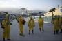 'Rio Olimpiyatları ertelensin' çağrısı reddedildi