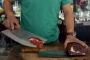 Kayseri pastırmasına ramazan zammı