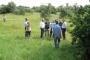 Tuzla'da kayıp kadın öğretmenin cesedi bulundu