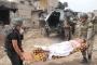HDP: Nusaybin'de işkence var, harekete geçilmeli !