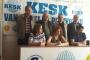KESK Van Şubeler Platformu: Mücadeleye devam edeceğiz
