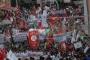 İHH'dan Mavi Marmara eylemi