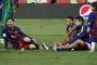 Barça çağı sürüyor-1: Hâlâ yorulmamış olabilirler mi?