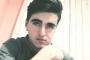 Konya'da 7''nci kattan düşen işçi hayatını kaybetti