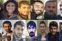 Tutuklu DİHA muhabirleri için imza kampanyası