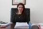 Emrah Demir cinayeti: Savcı polisi koruyor mu?