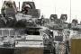 İngiltere, Doğu Avrupa'ya asker ve tank yığıyor