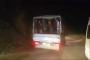 Roboskî'de sınır ticaretine gidenler bombalandı