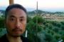 Japon gazeteci Suriye'de 'Nusra Cephesi'nin elinde'