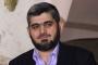 Suudi destekli muhalefetin başmüzakerecisi istifa etti