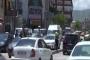 Van'da bombalı saldırı: 2 polis yaşamını yitirdi