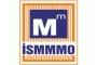 İSMMMO'da yeni yönetim kurulu belirlendi