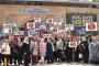 AKP'li kadınlardan tango gösterisine tepki