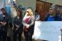 Tarihi Namık Kemal Ortaokulu kapatılmak isteniyor