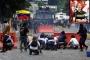 Venezuela'da süreç iç savaşa gidebilir