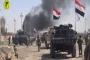 Felluce'yi geri alma operasyonunda 250 IŞİD'li öldürüldü