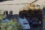 Şemdinli'de 1 asker hayatını kaybetti, 1 asker yaralandı
