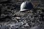 19 işçinin öldüğün madenin sahibine 'humanist yaklaşım'