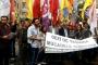 'Gezi'nin var ettiği değerler hala ayakta'