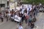 TMMOB: Yaşananlart Gezi'nin rövanşı niteliğinde