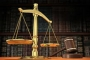 Yüksek yargının yapısını değiştiren yargı paketi Meclis'te