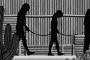 40 milyon insan modern köleliğin kurbanı
