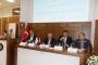 İzmir sermayesi tartıştı: Tarım mı, enerji mi?