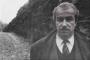 'Orhan Kemal'in eserlerinin başkahramanıyız'